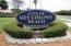 420 12Th Street, Key Colony, FL 33051