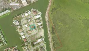 317 E Seaview Lane, Duck Key, FL 33050