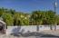 2503 Fogarty Avenue, Key West, FL 33040