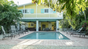 17 Center Lane, Key Largo, FL 33037