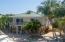 128 San Remo Drive, Plantation Key, FL 33036