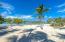 118 Madeira Court, Lower Matecumbe, FL 33036