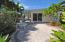 390 4Th Street, Key Colony, FL 33051