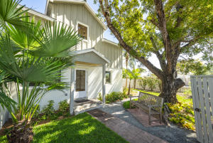 1227 2nd Street, Key West, FL 33040