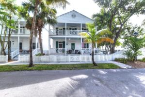 208 Golf Club Drive, Key West, FL 33040