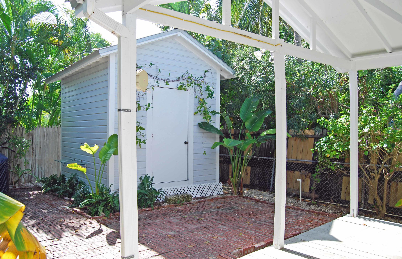 1430 Eliza Street, Key West, FL 33040 - roger emmons