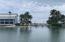 74960 Overseas Highway, 201-306, Lower Matecumbe, FL 33036