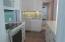 Efficient Kitchen With High End Appliances