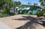 203 Dogwood Lane, Upper Matecumbe Key Islamorada, FL 33036