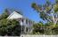 1401 Newton Street, 3, Key West, FL 33040