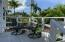1401 Newton Street, 4, Key West, FL 33040