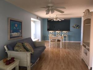 9818 magellan Drive, 9818, Key Largo, FL 33037