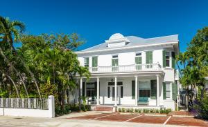 901 Truman Avenue, Key West, FL 33040