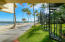 83201 Old Highway, 221, Upper Matecumbe Key Islamorada, FL 33036
