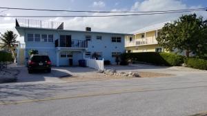 641 8Th Street, Key Colony, FL 33051