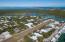 181 N Airport Road, Plantation Key, FL 33070