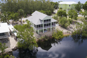 24 Mutiny Place, Key Largo, FL 33037