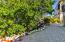 1200 E 63Rd Street Ocean, Marathon, FL 33050