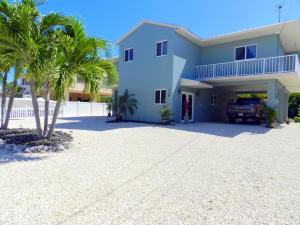 139 Venetian Way, Plantation Key, FL 33036