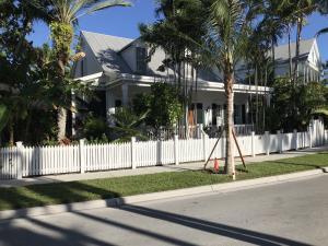 54 Front Street, KEY WEST, FL 33040