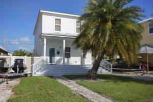 3487 Eagle Avenue, Key West, FL 33040