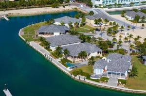 625 Private Island Estate Home Court 625, OTHER, FL 00000