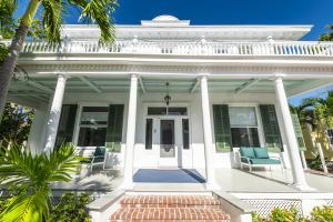 901 Truman Avenue, 1, Key West, FL 33040