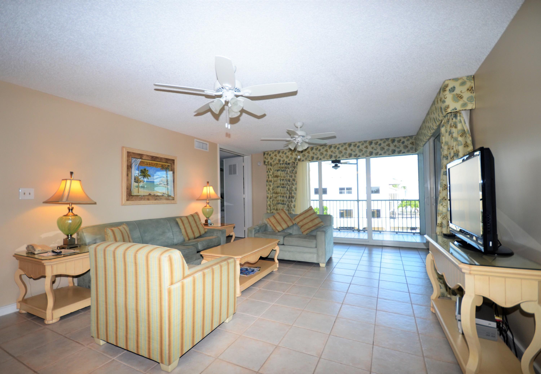 8302 Marina Villa Drive
