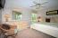 8302 Marina Villa Drive, Hawks Cay Resort, Duck Key, FL 33050