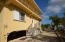 29041 Iris Drive, Big Pine Key, FL 33043