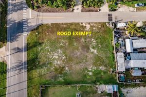28108 Julia Avenue, Little Torch Key, FL 33042