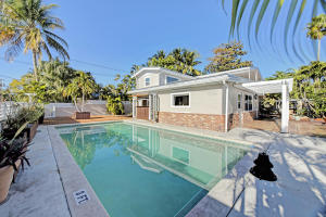 1701 Atlantic Boulevard, KEY WEST, FL 33040