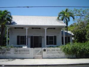 1200 Whitehead Street, KEY WEST, FL 33040