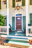 1436 Eliza Street, KEY WEST, FL 33040