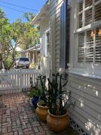 815 Pearl Street 2, KEY WEST, FL 33040