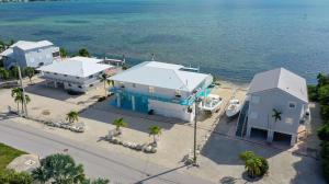 22388 Jolly Roger Drive, Cudjoe Key, FL 33042