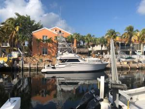 491 Caribbean Drive, Key Largo, FL 33037