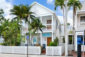 1212 Duval Street, Key West, FL 33040