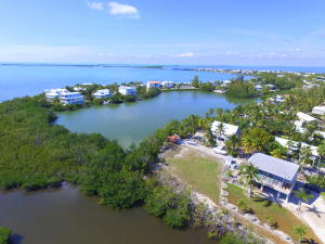 85 Jean La Fitte Drive, Key Largo, FL 33037