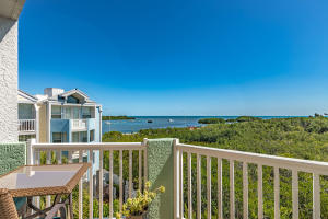 38 Seaside S Court, Key West, FL 33040