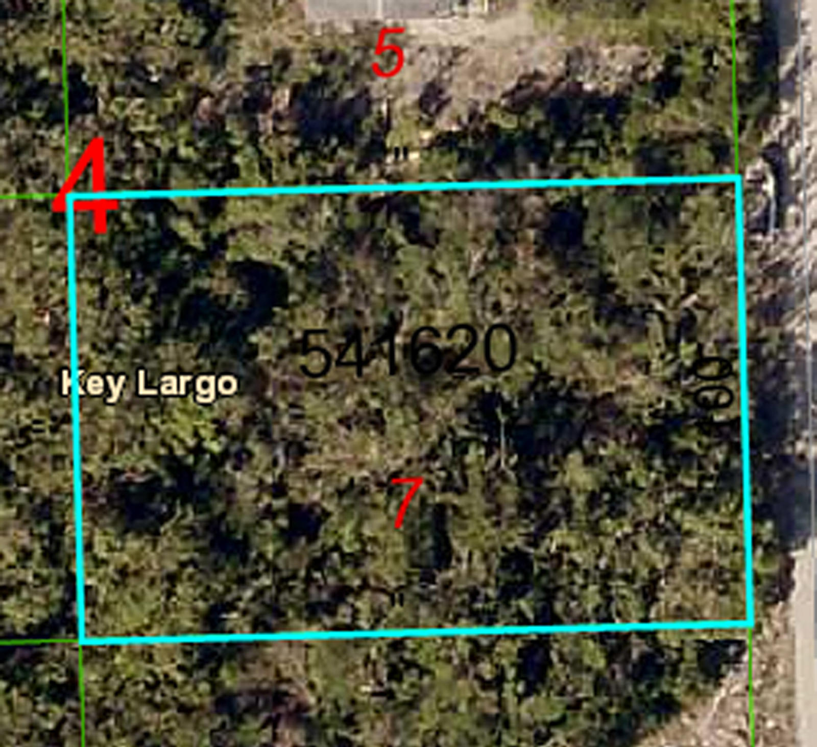 Key Largo Foreclosures   Florida Keys Real Estate Collection on map of sombrero beach, map of north ft myers, map of everglades np, map of biscayne park, map of st. marks, map of opa locka, map of big coppitt key, map of rainbow river, map of north bay village, map of indian key, map of glades county, map of diamonds, map of little conch key, map of pelican key, map of keaton beach, map of the keys, map of sigsbee park, map of pahokee, map of virginia key, map of cape kennedy,