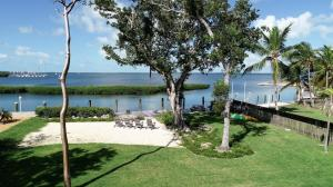 120 E Shore Drive, Key Largo, FL 33037