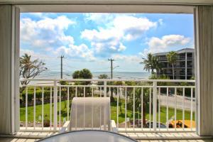 1901 S Roosevelt Boulevard, 205S, Key West, FL 33040