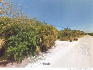 Lot 9 Morton Street, MARATHON, FL 33050