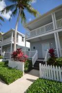 7012 Harbor Village Drive, Duck Key, FL 33050
