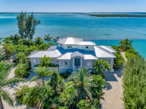 16623 Banyan Lane, Sugarloaf Key, FL 33042