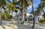1740 Overseas Highway, 4, Marathon, FL 33050