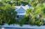 1407 Petronia Street, Key West, FL 33040