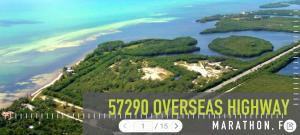 57290 +/- Overseas Highway, Marathon, FL 33050
