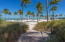 2600 Overseas Highway, 10, Marathon, FL 33050